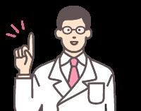 乳腺専門医がお応えします